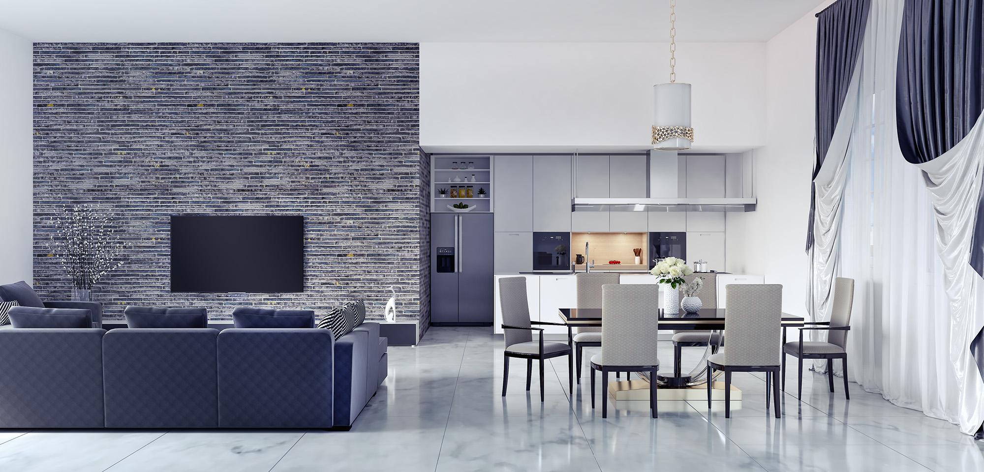 agence immobili re rodez vente location et estimation immobili re. Black Bedroom Furniture Sets. Home Design Ideas