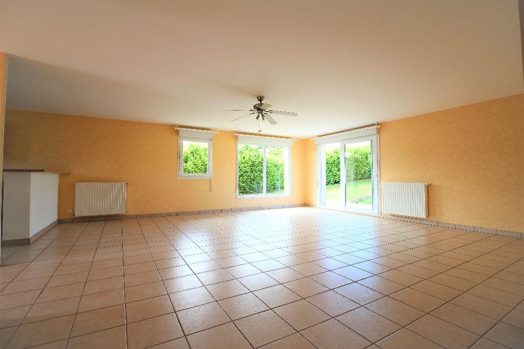 Immobilier druelle : a vendre   vente   acheter   ach maison ...