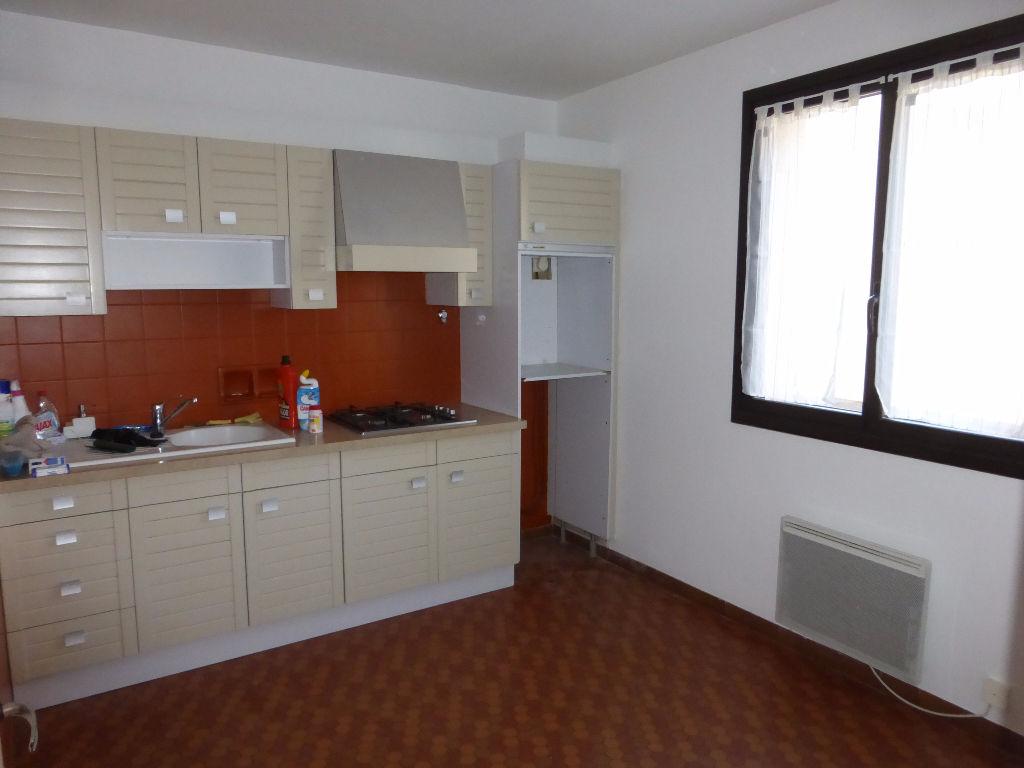 Maison 4 pièces 84 m2  SEBAZAC-CONCOURES
