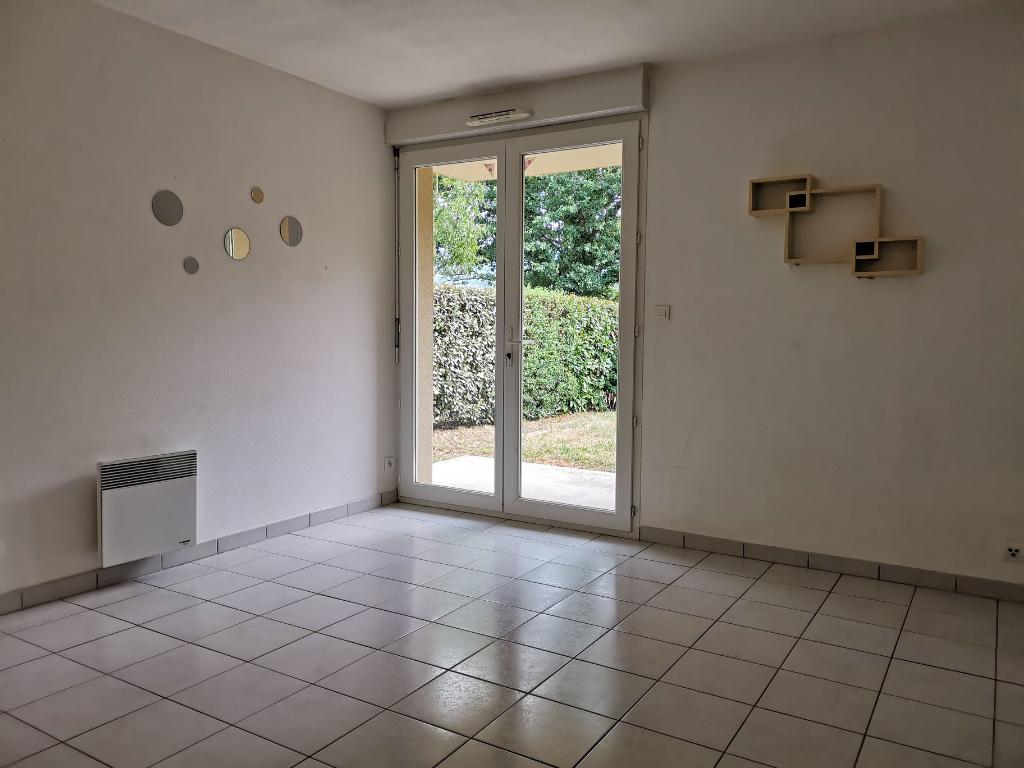 ESPALION - Appartement  2 pièce(s)