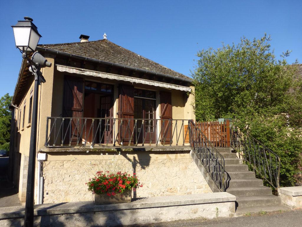 Muret Le Château  - Maison 4 pièces 97 m2