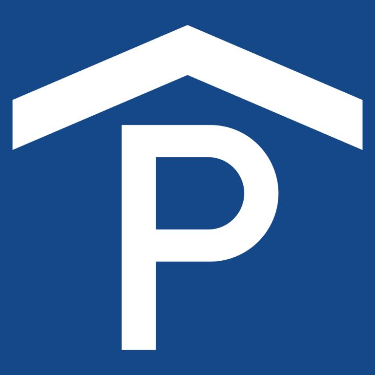 Garage - Rodez
