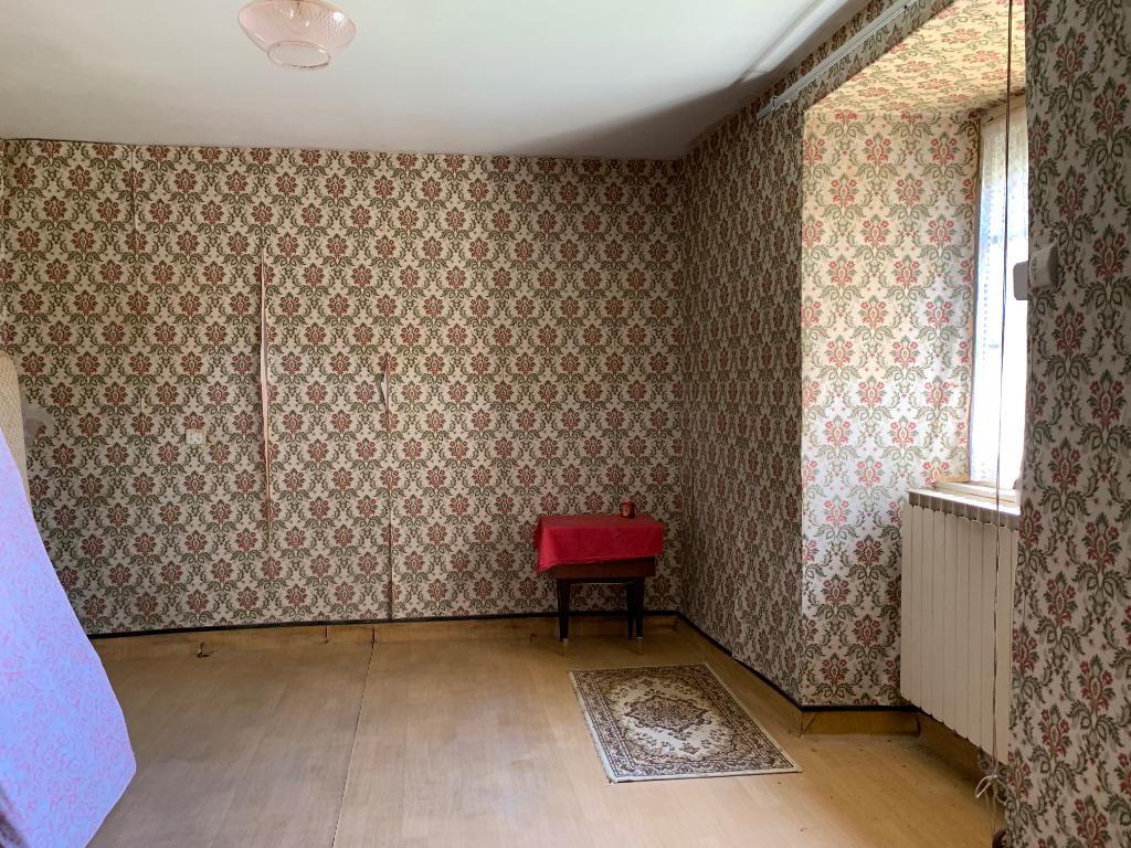 Architecte D Intérieur Aveyron maison a vendre 12150 severac d aveyron - 4 pièces - 70 m²